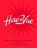 Hire vue overview brochure