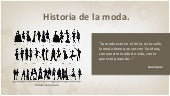 Prehistoria hasta Edad Media