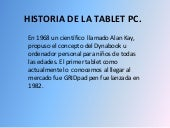 Historia de la_tablet_pc