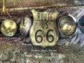 Historique vintage of old route 66   part 7   anais_hanahis