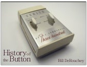 History of the Button