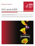 Global Medical Cures™ | HIV and AIDS Medicines