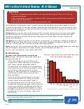 Global Medical Cures™ | HIV in the USA (Statistics)
