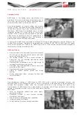 HMS Group Fact Sheet 1Q 2011