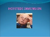 Hofstede dimension dlatest_ - copy