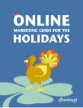 Online Marketing Guide for the Holidays