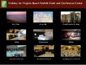 Holiday Inn Virginia Beach Norfolk ...