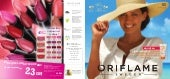catalogue oriflame 2013 - holoool.c...