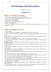 Holy quran english_translation_by_y...