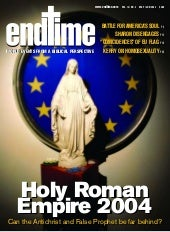 Holy roman empire 2004   may-jun 2004