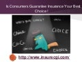 Home Insurance Plans to Save More!!