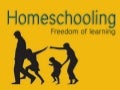 Homeschooling freedom of learning