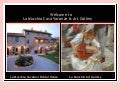 Hometuscany - Luxury Villa and Vacation Rental House in Tuscany with Self Catering Accommodation, Holiday Rentals, Wedding
