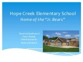 Hope creek elementary finance (1)