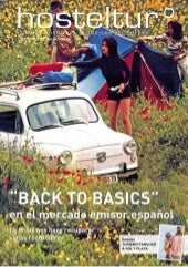 Hosteltur 195 back_to_basics_en_el_...