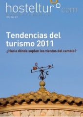 Hosteltur 203   tendencias del turi...