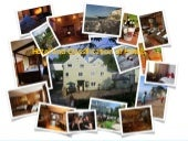 Hotel and classification of hotels ...