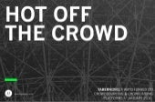 Hot Off the Crowd: Diving Into Crowdfunding and Crowdsourcing Platforms