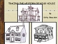 House History Powerpoint Presentation