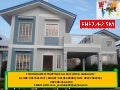 House and lot rush for sale, 3bedrooms 2toilet & bath house and lot,ysabella model in governor hills subd house and lot for sale,affordable single detached rush rush for sale