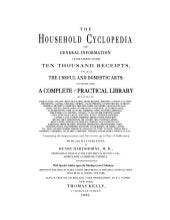 Household Cyclopedia