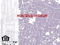 Housing in delhi