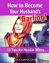 How to-become-your-husbands-darling-10-tips-for-muslim-wives
