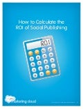 How to-calculate-the-roi-of-social-publishing