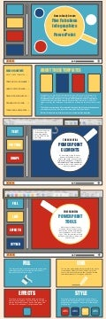 How to-create-5-fabulous-infographics