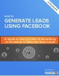 How to-generate-leads-using-facebook-intermediate