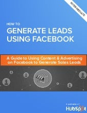 How to-generate-leads-using-faceboo...