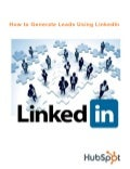 How to-generate-leads-using-linkedin