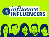 How to Influence Influencers