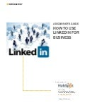 How to-use-linkedin-for-business