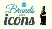 how brands become icons (intro)