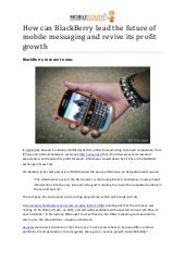 mobileYouth trends download: What d...