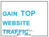 Increase Website Traffic - Critical...