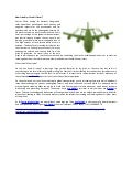 How friendly is_eco_air_travel-pdf_online