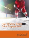 How Hockey Teams Drive Fan Engagement With Marketing Automation