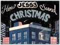 How JESS3 Saved Christmas!