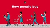 How people buy