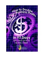 Howto Double Your Business Profitsi...