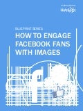 How to engage_fb_fans_with_images-1