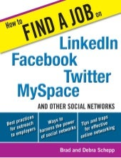 Use social networks to find your dr...