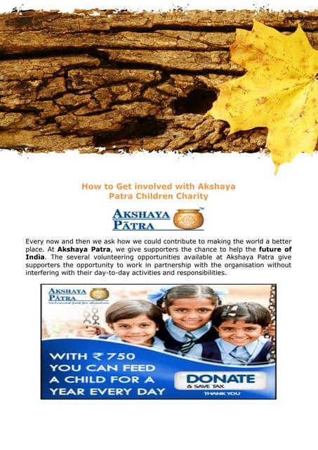 buy viagra and nolvadex online in australia