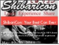 Making ShibariCon the Best Con Ever