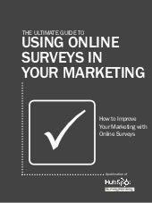 How to improve_your_marketing_with_...