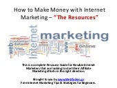 Internet Marketing In Greece. How t...