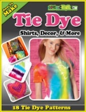 How to make_tie_dye_shirts_decor_an...