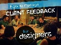 How to Manage Client Feedback for Designers
